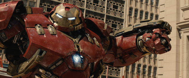 File:Hulkbuster close.png