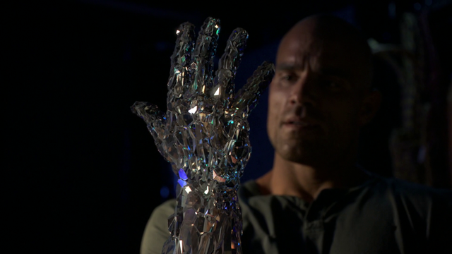 File:Absorbing Man - Diamond.png