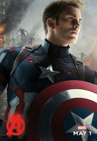 File:CaptainAmericaAvengersAOUPromo.jpg