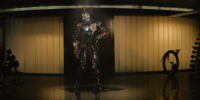 Ultron/Gallery