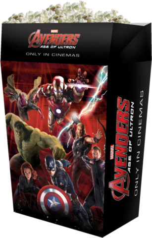 File:Age of Ultron Popcorn Box.png