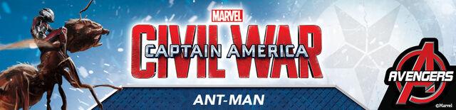 File:Ant-Man Civil War promo.jpg