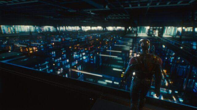 File:Ant-Man screenshot 14.jpg