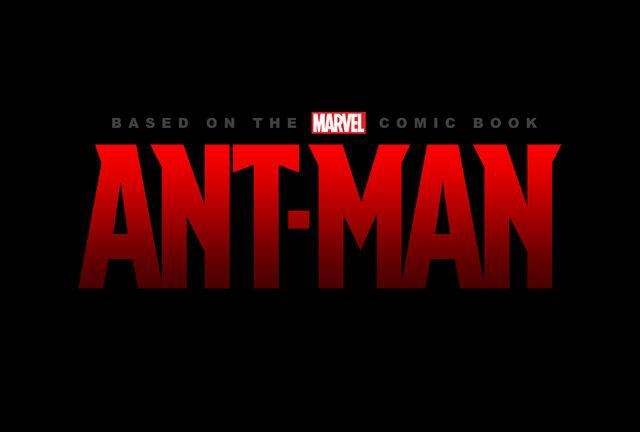 File:AntMan.jpg