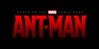 Ant-Man (film)/Trivia