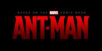 Ant-Man (film)/Credits