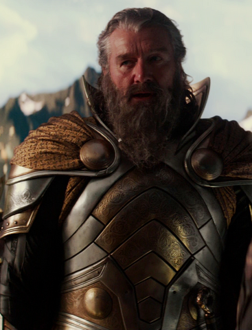 File:Tyr.png