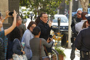 Agents-of-shield-season-3-photos-25