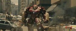 Hulkbuster Armor-AOU
