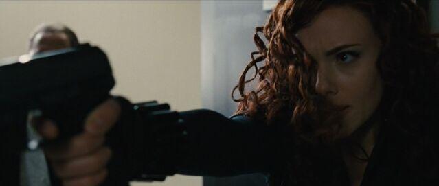 File:Natasha aims.jpg