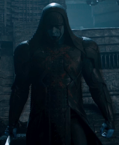 File:Ronan trailer.png