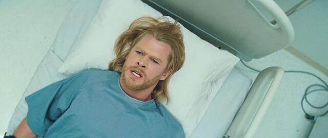 File:Thor hospital.jpg