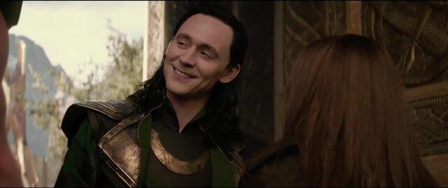 File:Loki likes Jane.jpg