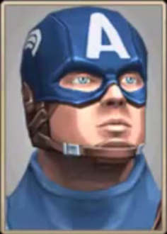 File:Cap DS icon.png