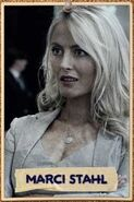Card18-Marci Stahl