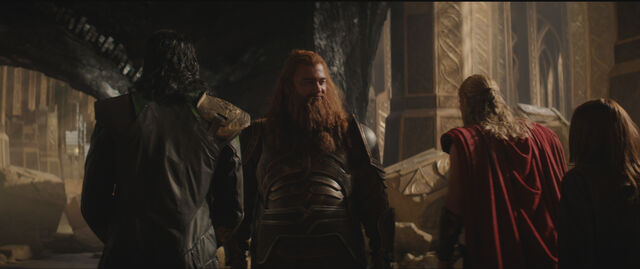File:Loki Volstagg Thor Jane.jpg