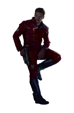 File:Star-Lord870375403.png