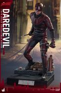 Daredevil Hot Toys 9