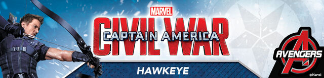 File:Hawkeye Civil War promo.jpg