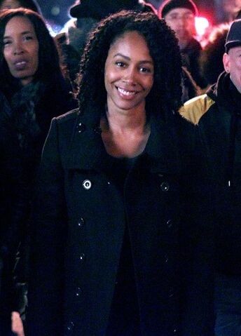 File:Misty Knight BTS.jpg