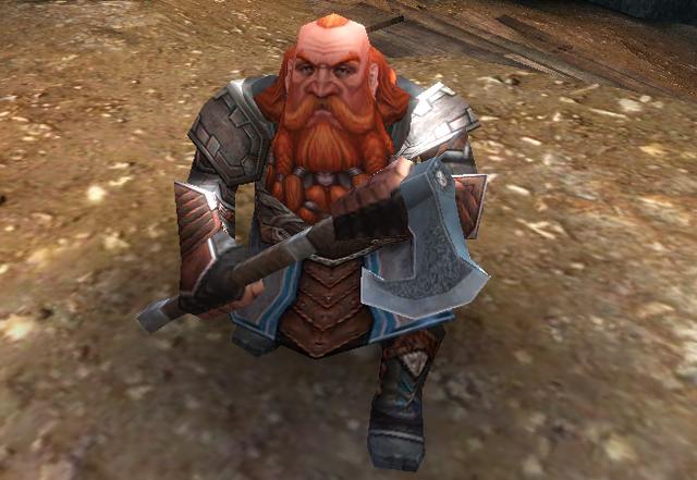 File:Dwarf TTDW Game.PNG