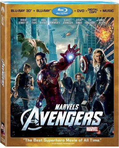 File:The Avengers Home Video.jpg