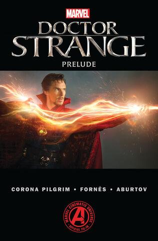 File:Doctor Strange Prelude.jpg