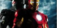 Iron Man 2 (book)