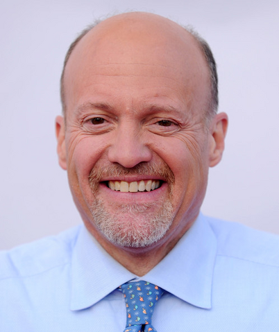 File:Jim Cramer.png