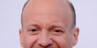 Jim Cramer (actor)
