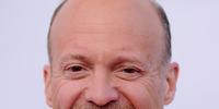 Jim Cramer (actor)