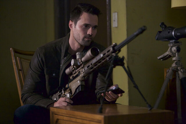 File:Ward's Remington MSR.jpeg