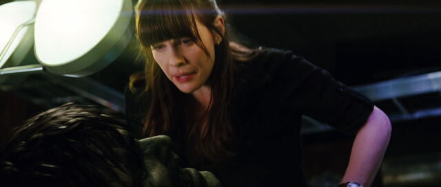 File:Betty-Ross-Calms-Down-Hulk.jpg