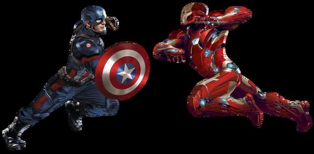 File:Cap vs IM CW Render.png