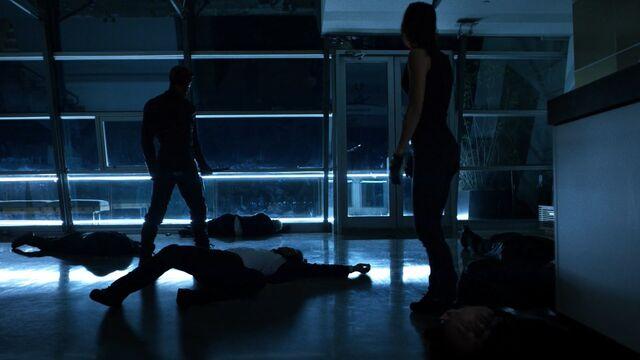 File:Daredevil-saison-2-650x363-1-.jpg