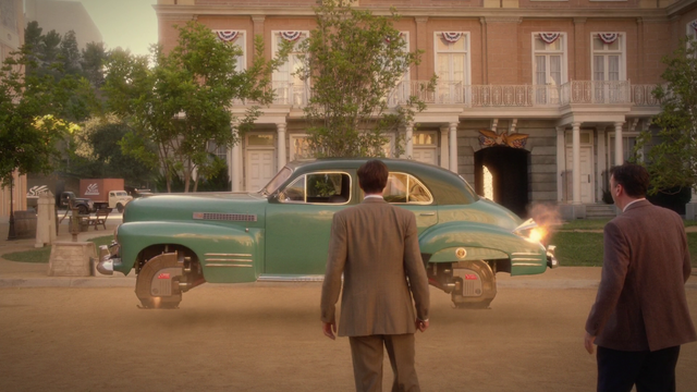 File:Howard Stark's Hovercar (Agent Carter 2x10).png