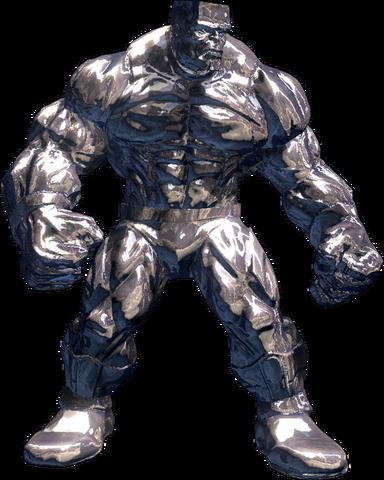 File:Hulk Ironclad.png