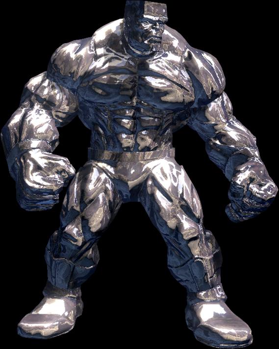 ironclad marvel cinematic universe wiki fandom powered
