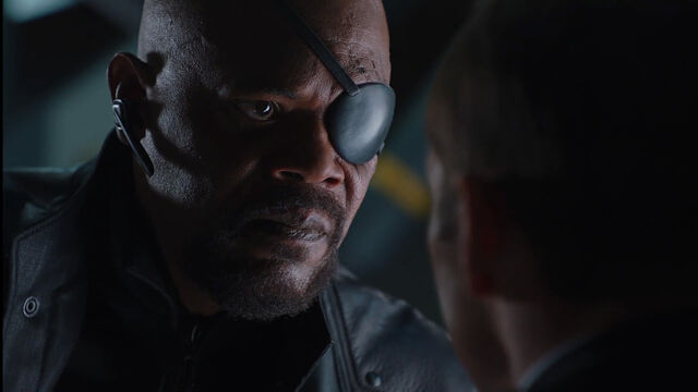 File:Nick-Fury-Coulson-Death-Avengers.jpg