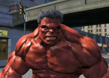 File:Red Hulk.jpg