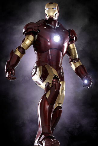 File:IronMan 1.jpg
