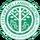 Seal of East Lansing