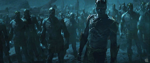 File:Thor-frost-giants 510.jpg