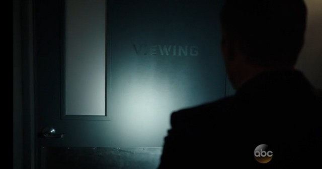 File:Viewing room.png