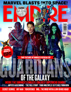 Guardians Empire Heroes