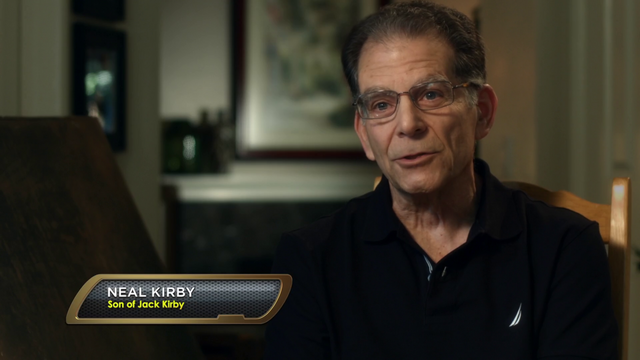 File:Neal Kirby.png