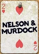 Card22-Nelson and Murdock
