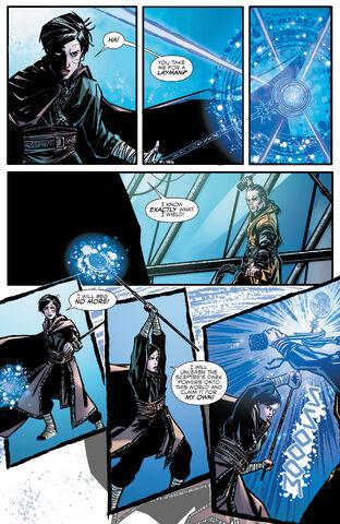 File:Doctor Strange Prelude 8.jpg