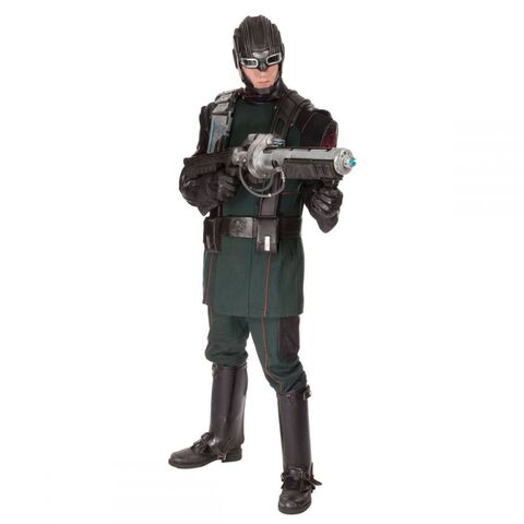 File:HYDRA-Soldier-Prop-Costume-8.jpg