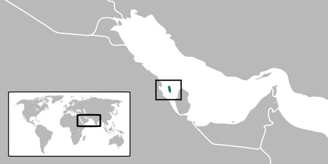 File:Map of Bahrain.jpg